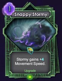 Shield card.png