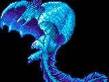 Alum Dragon
