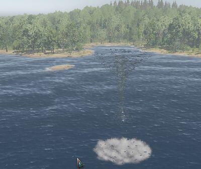 Tornado 02.jpg