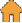 Icon Small House.png