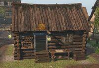 Carpenters Shop.jpg