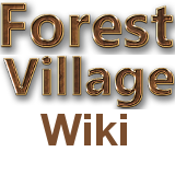 Life is Feudal: Forest Village Wiki
