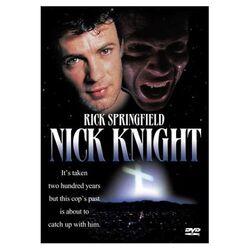 Nick knight.jpg