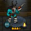 Wild Hunt's Master.png