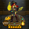 Morgana, Darkwood Witch.png