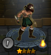 Undead Peasant.png