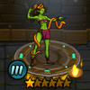 Orcish Witch.png