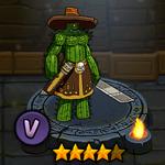 Cactus Assassin.png
