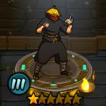 Wind Ninja.png