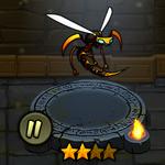 Poisonous Hornet.png