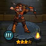 Elite Bowmaster.png
