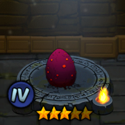 Small Succubus Egg.png