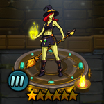 Witch Disciple.png