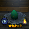 Small Green Egg.png