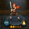 Fury Warrior.png