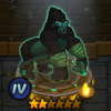 Ape-Man From Grave.png