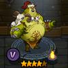 Insatiable Warden.png