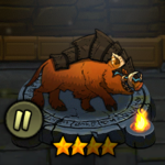 Giant Swine.png