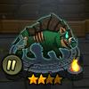 Big Zombie Boar.png