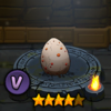 Small White Egg.png