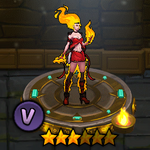 Burning Witch.png