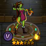 Orcish Great Witch.png