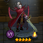Vlad, Vampire's Lord.png