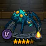 Arachnus Spinner.png