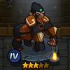 Ape's Pride Defender.png