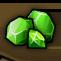 Gems-0