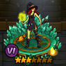 Morgana The Dark Witch.png
