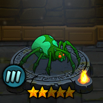 Acid Tangle Spider.png