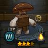 Warlike Mushroom.png