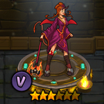 Summoned Succubus.png