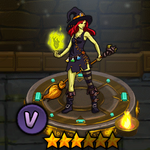 Wicked Witch.png