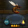 Bloodthirsty Wasp.png
