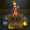 Flaming Nymph.png