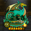 Deadly Electric Drake.png