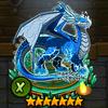 Ancient Frozen Dragon.png