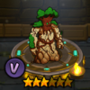 Blooming Wood Golem.png