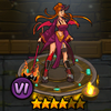 Charming Succubus.png