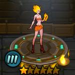 Fiery Maiden.png