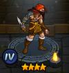 Reinhard, Thief's King.png