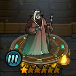 Necromancer's Disciple.png