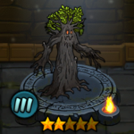 Dark Forest Tree.png