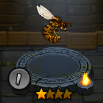 Buzzing Wasp.png