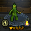 Young Cactus.png