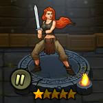 Redhead.png