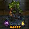 Ancient Dark Forest Horror.png