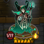 Powerful Soul Collector.png